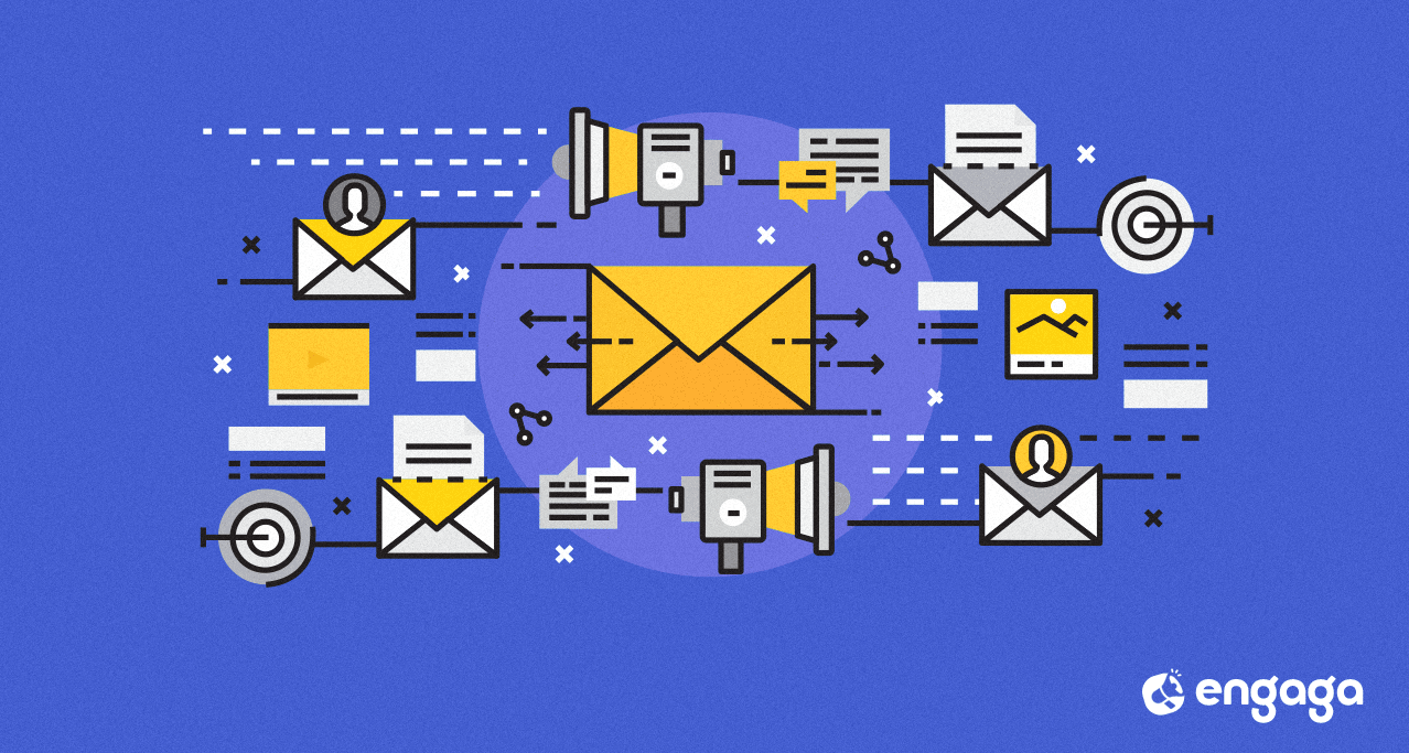 Beginner's guide to e-mail marketing